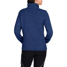 VAUDE Rienza Jacket Damen sailor blue